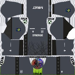 FC-Nantes-kit-dls-2021-gk-away