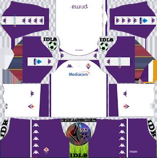 Fiorentina-kit-2020-2021-away