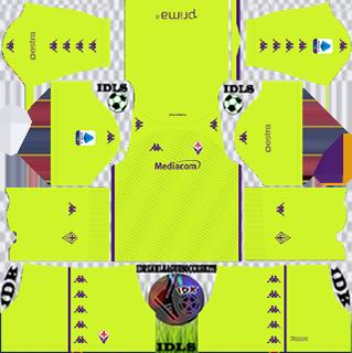 Fiorentina-kit-2020-2021-gk-away
