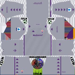 Fiorentina-kit-2020-2021-gk-home