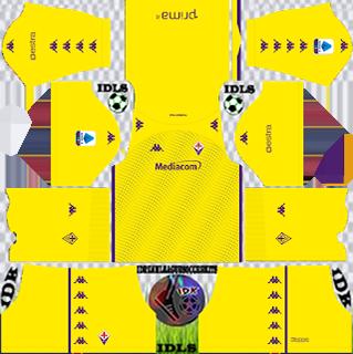 Fiorentina-kit-2020-2021-gk-third