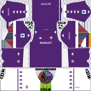 Fiorentina-kit-2020-2021-home