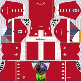 Fiorentina-kit-2020-2021-third