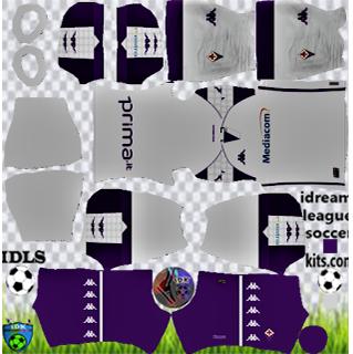 Fiorentina-kit-dls-2021-away