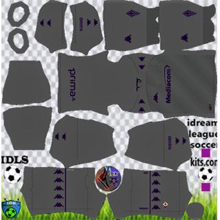 Fiorentina-kit-dls-2021-gk-home