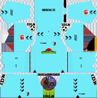Freiburg-kit-2020-2021-gk-away