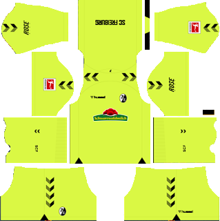 Freiburg-kit-2020-2021-gk-third