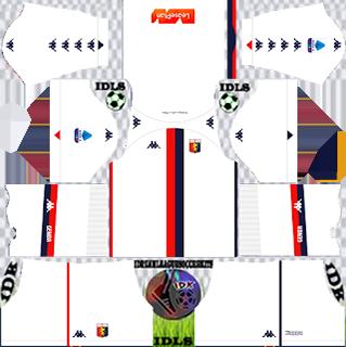 Genoa-kit-2020-2021-away
