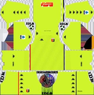 Genoa-kit-2020-2021-gk-away