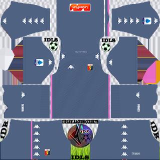 Genoa-kit-2020-2021-gk-home
