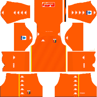 Genoa-kit-2020-2021-gk-third
