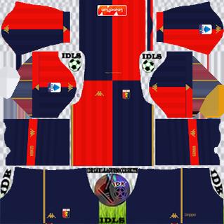 Genoa-kit-2020-2021-home