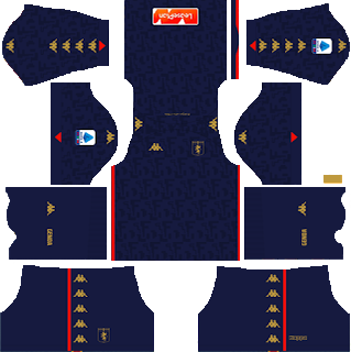 Genoa-kit-2020-2021-third