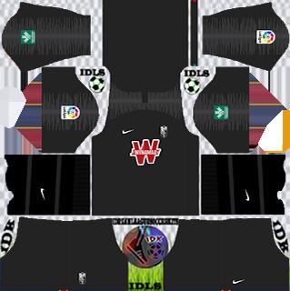 Granada-kit-2020-2021-away