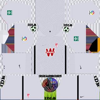 Granada-kit-2020-2021-gk-away