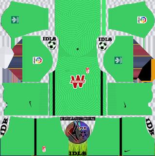 Granada-kit-2020-2021-gk-home