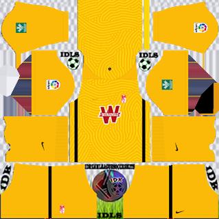 Granada-kit-2020-2021-gk-third