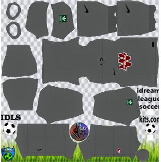 Granada-kit-dls-2021-gk-home