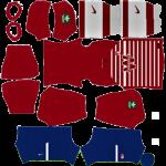 Granada CF DLS Kits 2021