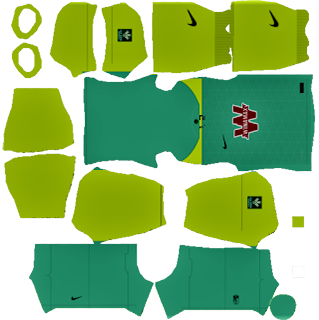 Granada-kit-dls-2021-third