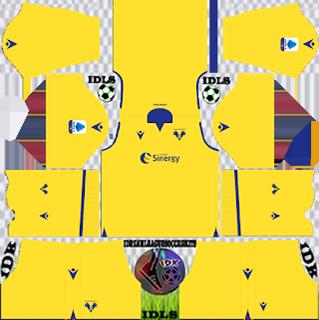 Hellas-Verona-kit-2020-2021-away