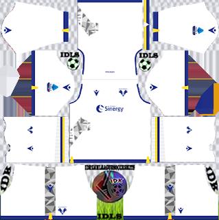 Hellas-Verona-kit-2020-2021-third
