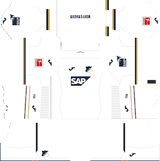Hoffenheim-kit-2020-2021-away