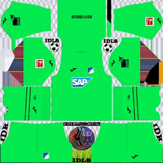 Hoffenheim-kit-2020-2021-gk-away