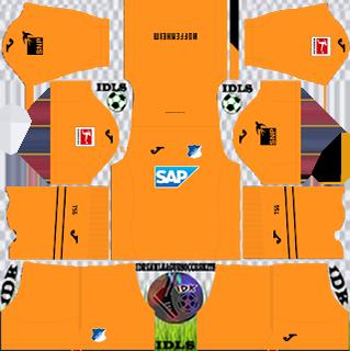 Hoffenheim-kit-2020-2021-gk-home