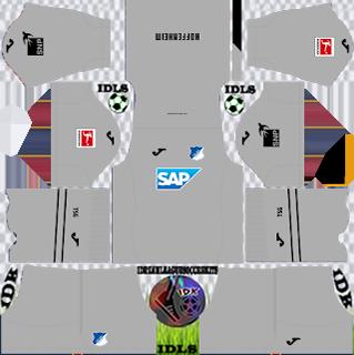 Hoffenheim-kit-2020-2021-gk-third