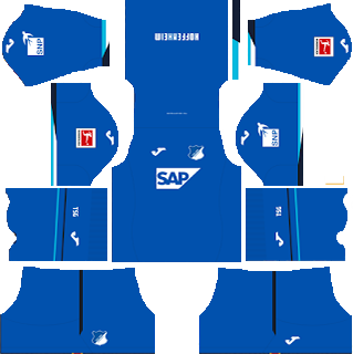 Hoffenheim-kit-2020-2021-home