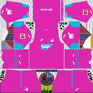 Hoffenheim-kit-2020-2021-third
