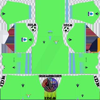 Lazio-kit-2020-2021-away