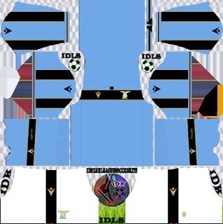 Lazio-kit-2020-2021-fourth