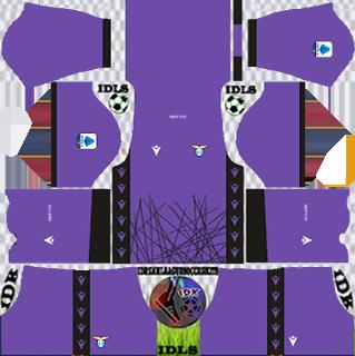 Lazio-kit-2020-2021-gk-away