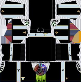 Lazio-kit-2020-2021-gk-fourth