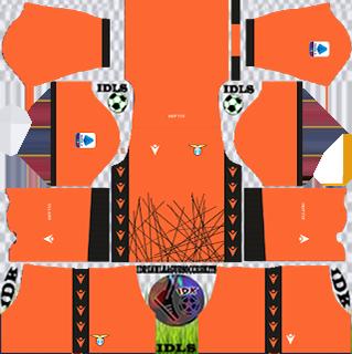 Lazio-kit-2020-2021-gk-home