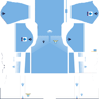 Lazio-kit-2020-2021-home