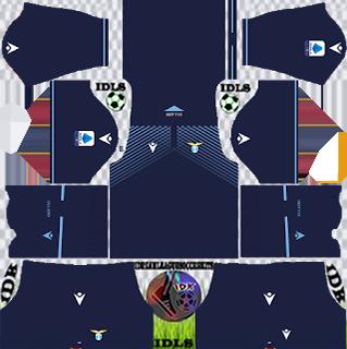 Lazio-kit-2020-2021-third