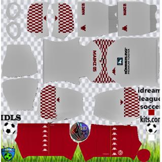 Mainz-05-kit-dls-2021-away