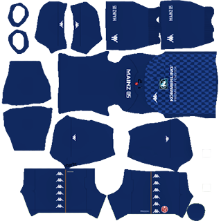Mainz-05-kit-dls-2021-gk-home