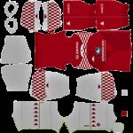FSV Mainz 05 DLS Kits 2021
