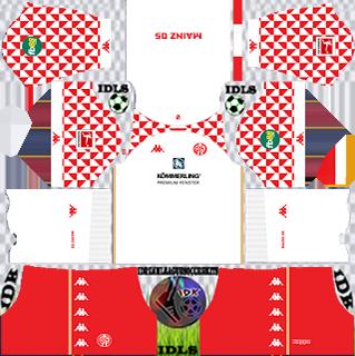 Mainz-kit-2020-2021-away