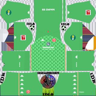 Mainz-kit-2020-2021-gk-third