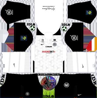 Montpellier-kit-2020-2021-away