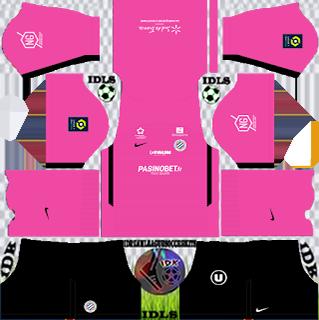 Montpellier-kit-2020-2021-fourth