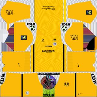 Montpellier-kit-2020-2021-gk-away