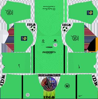 Montpellier-kit-2020-2021-gk-home