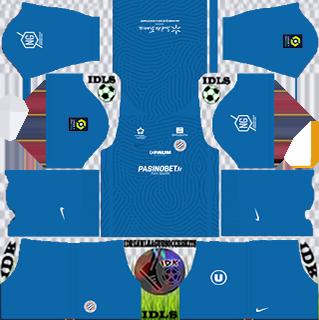 Montpellier-kit-2020-2021-gk-third