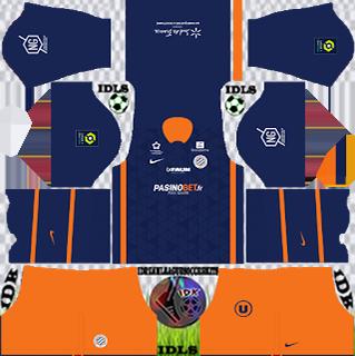Montpellier-kit-2020-2021-home